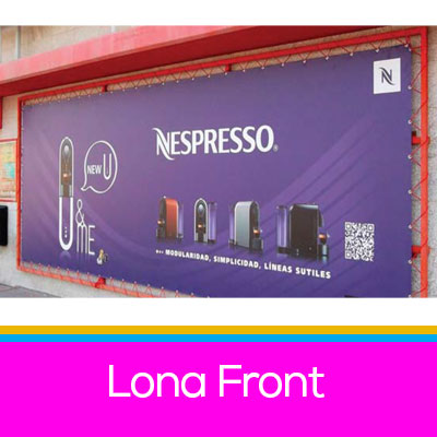 lona-front