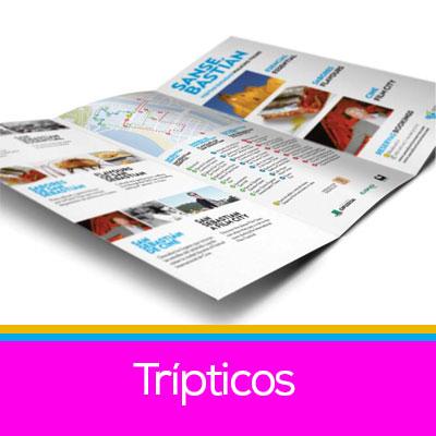 tripticos